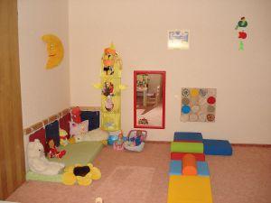 Spielzimmer-mit-Kuschelecke